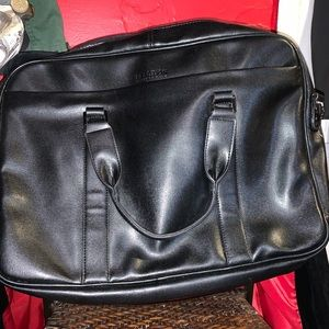 Kenneth Cole Brand New Briefcase Great quality